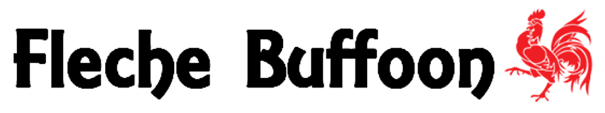 FlecheBuffoon.com